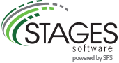 STAGES Software